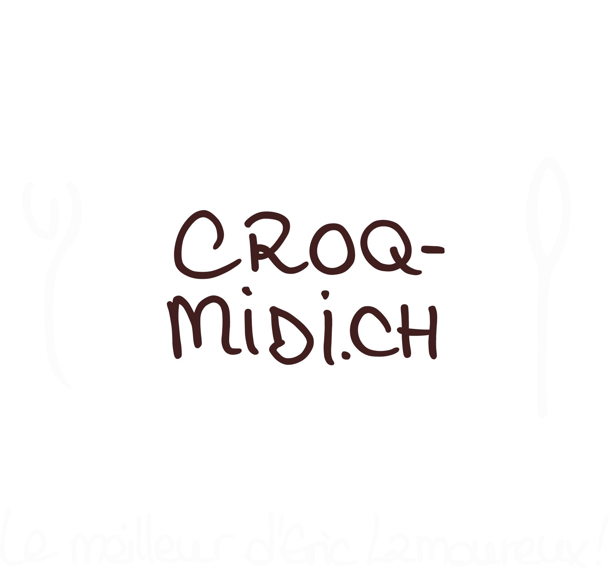 Croq Midi